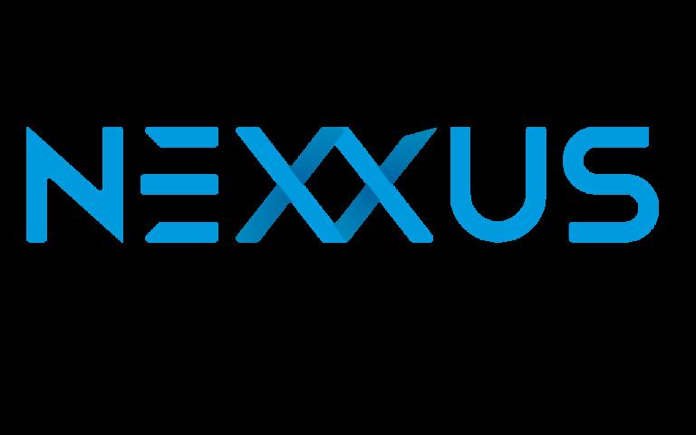 nexxus-capital-logo
