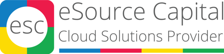 5bc49b720bc683b8ffabc6d7_Logo-ESC-SolutionS