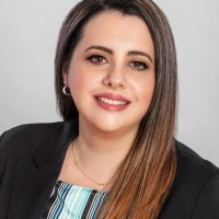 Cristina Rolando_2764_pp_OK